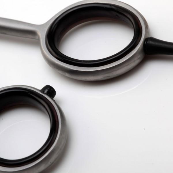Glamtech-one-scissor-stopper-600×600-2