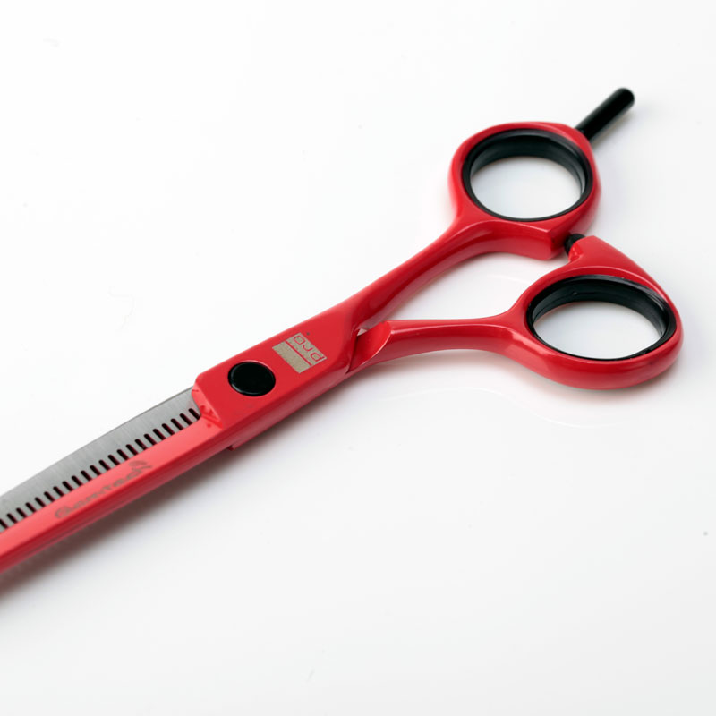 glamtech-pro-red-thinner-angle