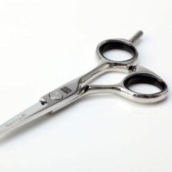glamtech-pro-steel-scissor-5-inch-angled