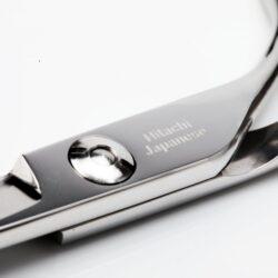 Glamtech-ultra-6.25-hitachi-steel-600x600-2