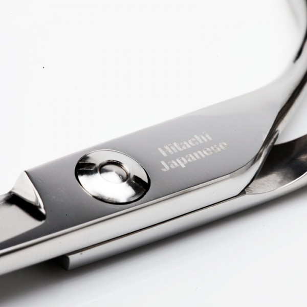 Glamtech-ultra-6.25-hitachi-steel-600×600-2
