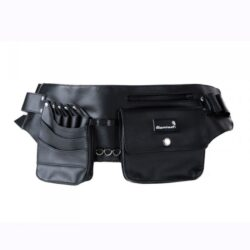 Glamtech-Black-Toolbelt-600x600
