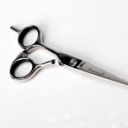 Glamtech-pro-steel-lefty-scissor-angle-600x600