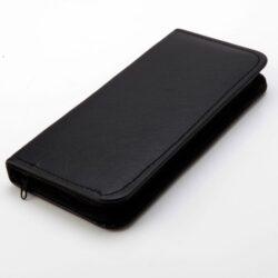 scissor-wallet-detail5-600x600