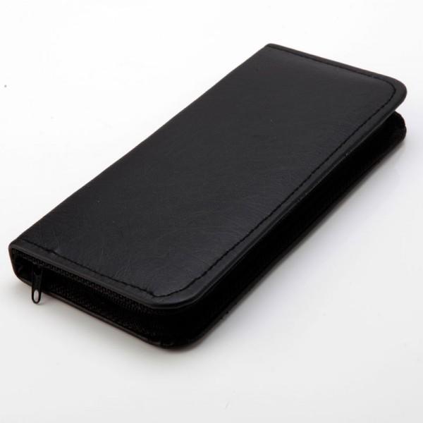scissor-wallet-detail5-600×600