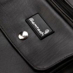 toolbelt-detail-1-new-600x600