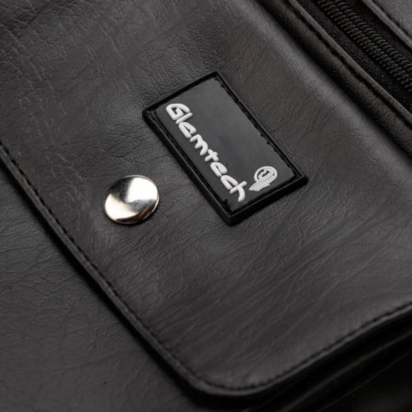 toolbelt-detail-1-new-600×600