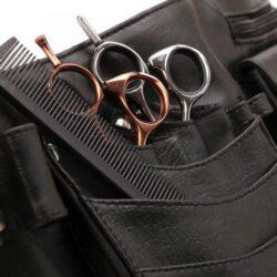 toolbelt-detail-2-new-600×600