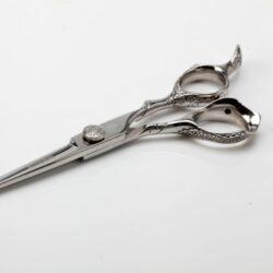 tatsu-detail-handle-new-600×600