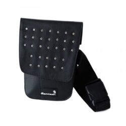 Glamtech-Black-Diamond-Pouch-600x600