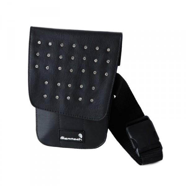 Glamtech-Black-Diamond-Pouch-600×600