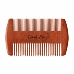 darkstag skægkam - DS12