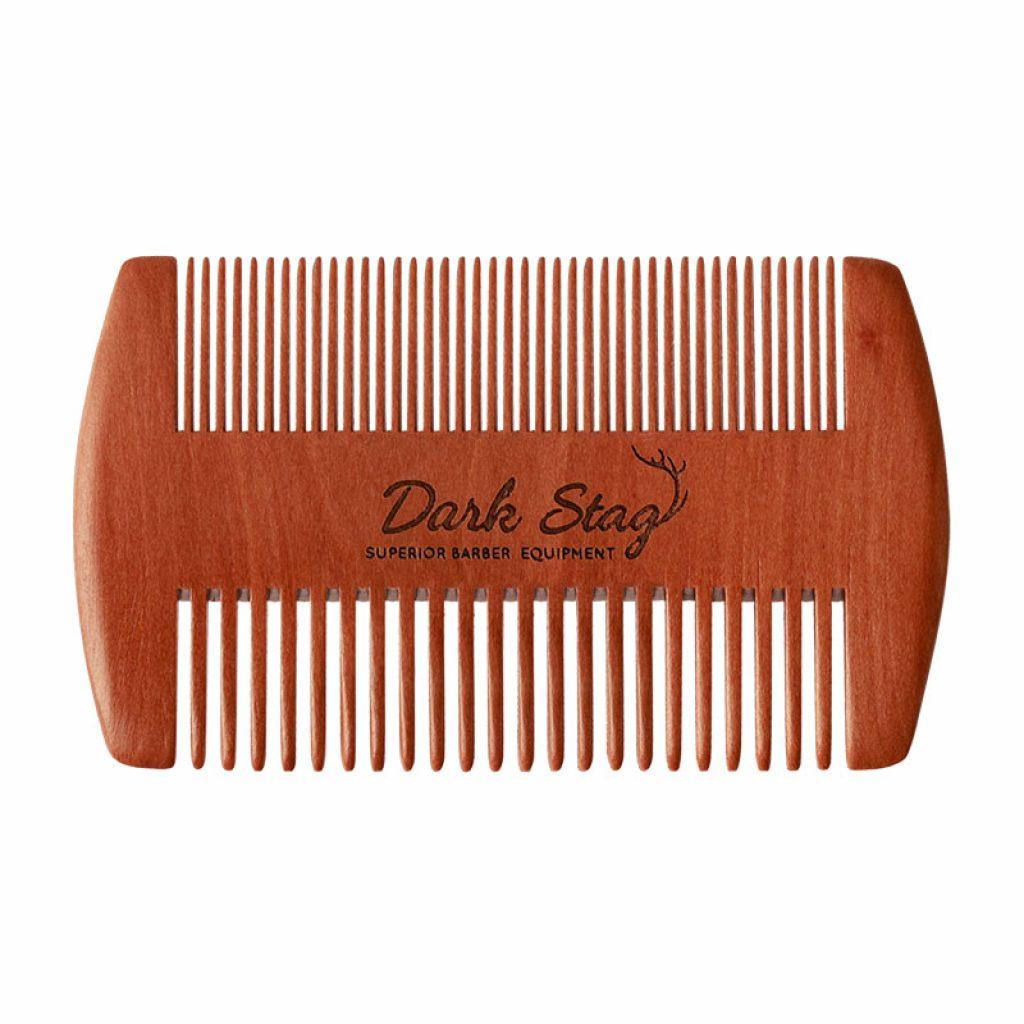 darkstag skægkam – DS12