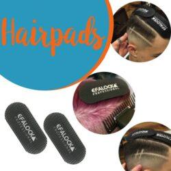 1287-hairpads-1