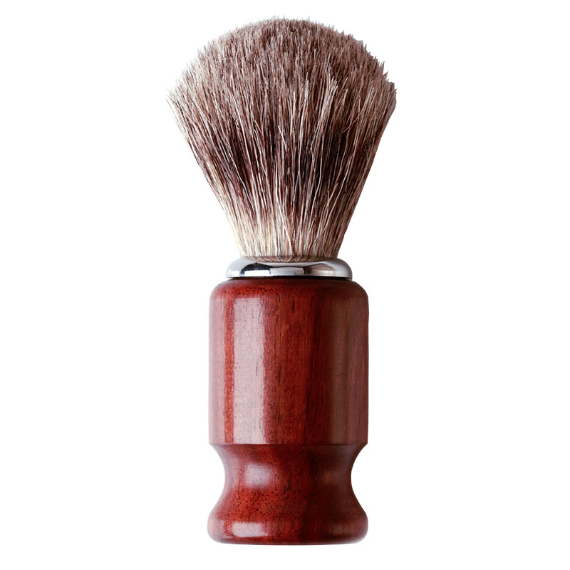 darkstag skægkam sæt – DM22.4