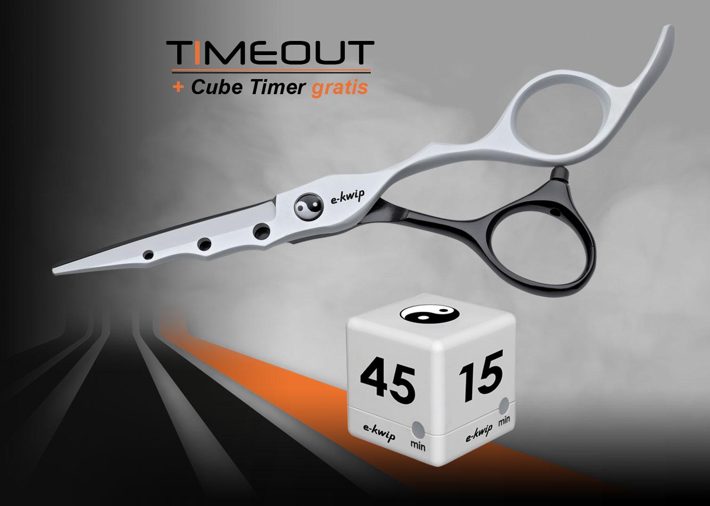timeout_cube