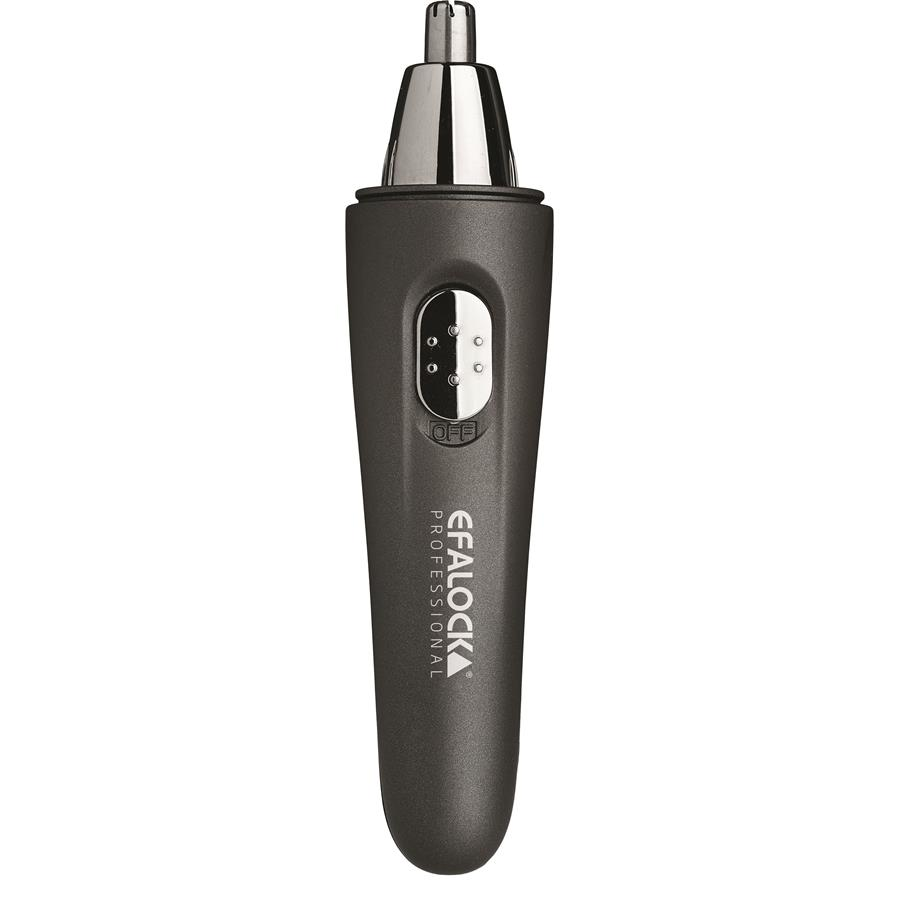 Efalock-Professional-Microtrimmer