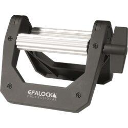 Efalock-Professional-Zubehoer-Tubenpresse-de-Luxe-73530